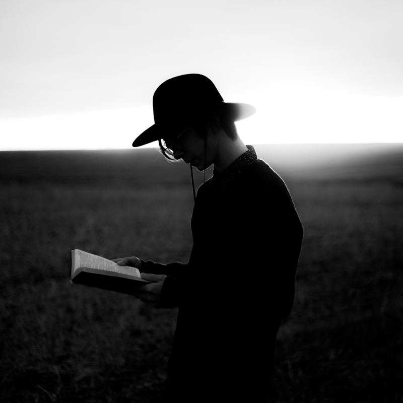 old testament essays Free essay: introduction the book of ruth is one of the most beloved books in the old testament the themes contained in ruth include, but are not limited to.