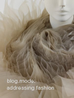 blog.mode