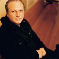 Paul Hardy