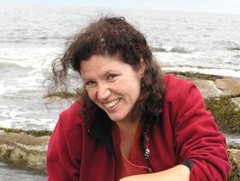 Denise Frame Harlan