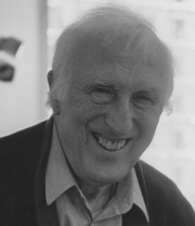 jean vanier essay Let me pick up on where chris left off and post something here to mark the birthday of jean vanier my first book was called besides the bible: 100 books that have.
