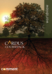 Cardus Coursepack - Worldview - Wholesale (10+ copies)