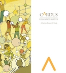 Cardus Education Survey - Brochure