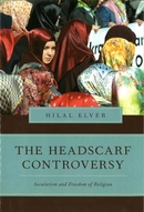 Policy in Public - Uncovering Headscarf Ban Prejudices and Consequences