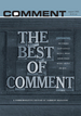 Comment Magazine - The best of Comment