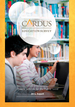 Cardus Education Survey 2014: Private Schools for the Public Good