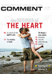 Comment Magazine - The desires of the heart