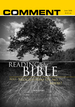 Comment Magazine - Reading the Bible