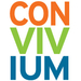 2014 Gift to support Convivium Magazine