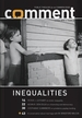 Comment Magazine - Inequalities