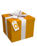 Comment - Gift Subscription